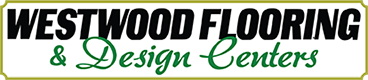 Westwood Flooring & Design Center logo