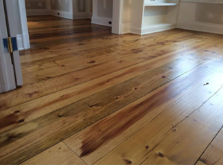 Westwood Flooring & Design Center is your number one local retailer for all of your custom antique & reclaimed hardwood products.  Stop by our showroom in Old Greenwich today!