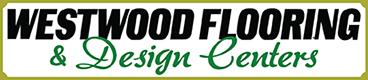 Westwood Flooring & Design Centers