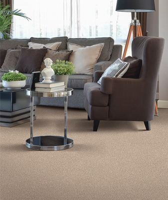 Residential Flooring Experts